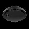 Sewi KNX T (70692), TH (70693), AQS (70694), L (70695) o AQS/TH-D (70697) negro