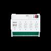 KNX S4 (70540)